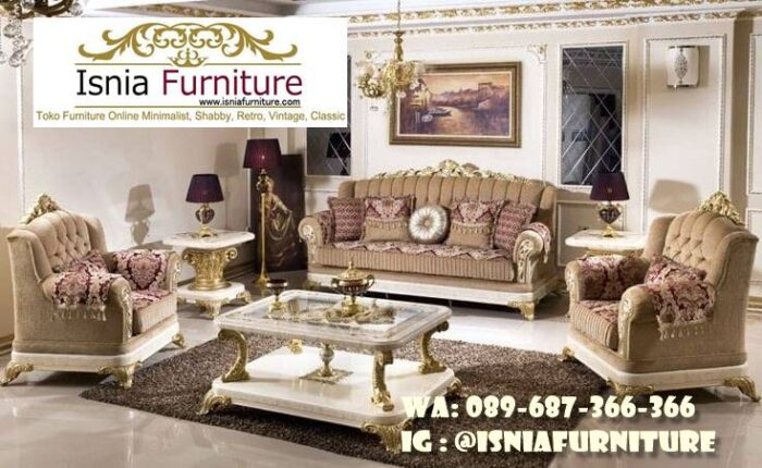 sofa-mewah-ruang-keluarga-unik-modern-700x430 Sofa Mewah Ruang Keluarga Minimalis Terbaik Kualitasnya