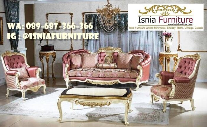 sofa-mewah-ruang-tamu-terfavorit-700x430 Sofa Mewah Ruang Keluarga Minimalis Terbaik Kualitasnya
