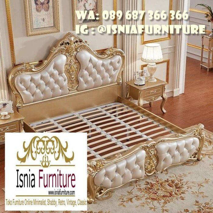 tempat-tidur-klasik-eropa-700x700 Jual Tempat Tidur Klasik Eropa Paling Termewah