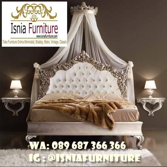 tempat-tidur-klasik-eropa-harg-langsung-dari-pengrajin Jual Tempat Tidur Klasik Eropa Paling Termewah