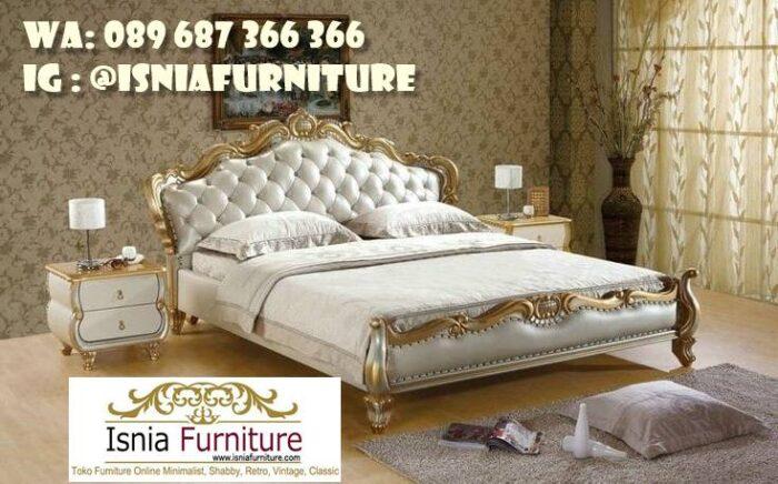 tempat-tidur-klasik-eropa-terpopuler-harga-murah-700x436 Jual Tempat Tidur Klasik Eropa Paling Termewah