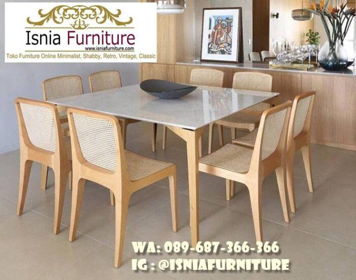 toko-meja-makan-marmer-harga-terjangkau-700x551 Toko Meja Makan Marmer Murah Langsung Dari Pembuatnya