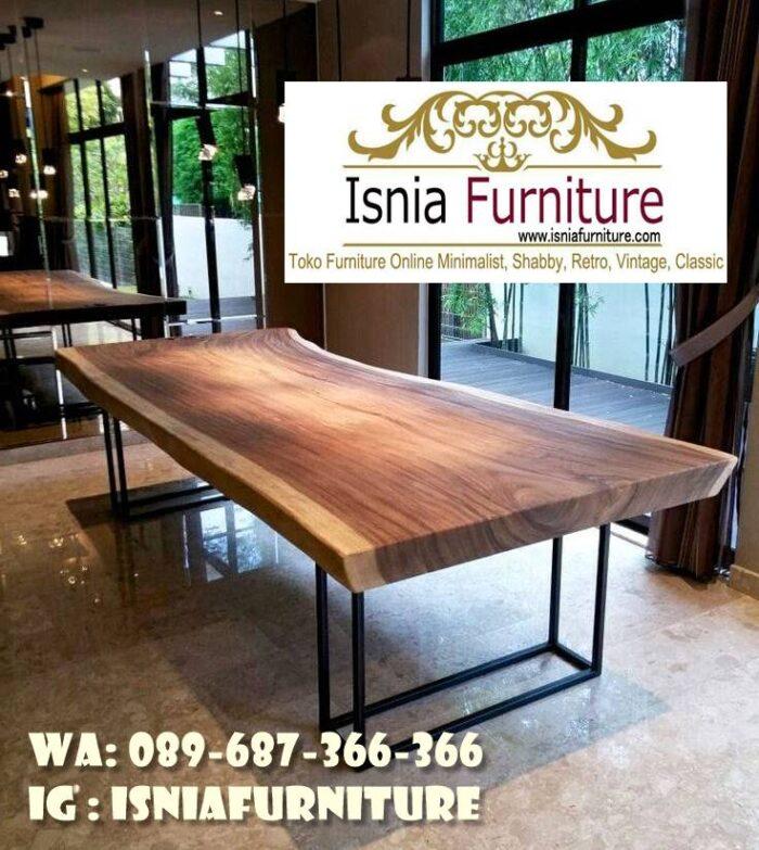 kaki-meja-makan-besi-berkualitas-terbaik-700x783 Kaki Meja Makan Besi Anti Karatan Terjangkau