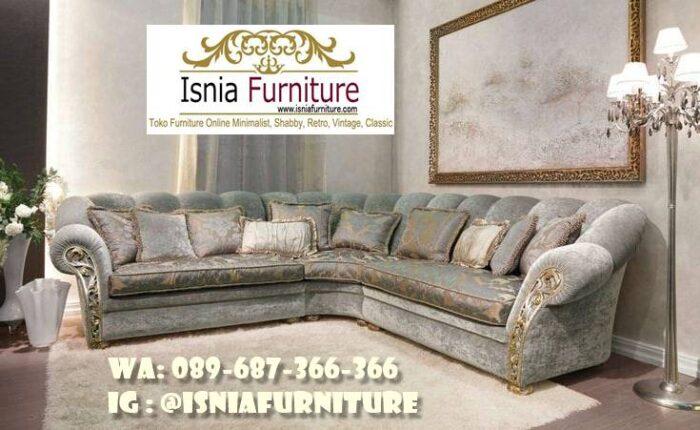 sofa-l-mewah-luxury-klasik-minimalis-700x430 Sofa L Mewah Luxury Klasik Harga Terjangkau